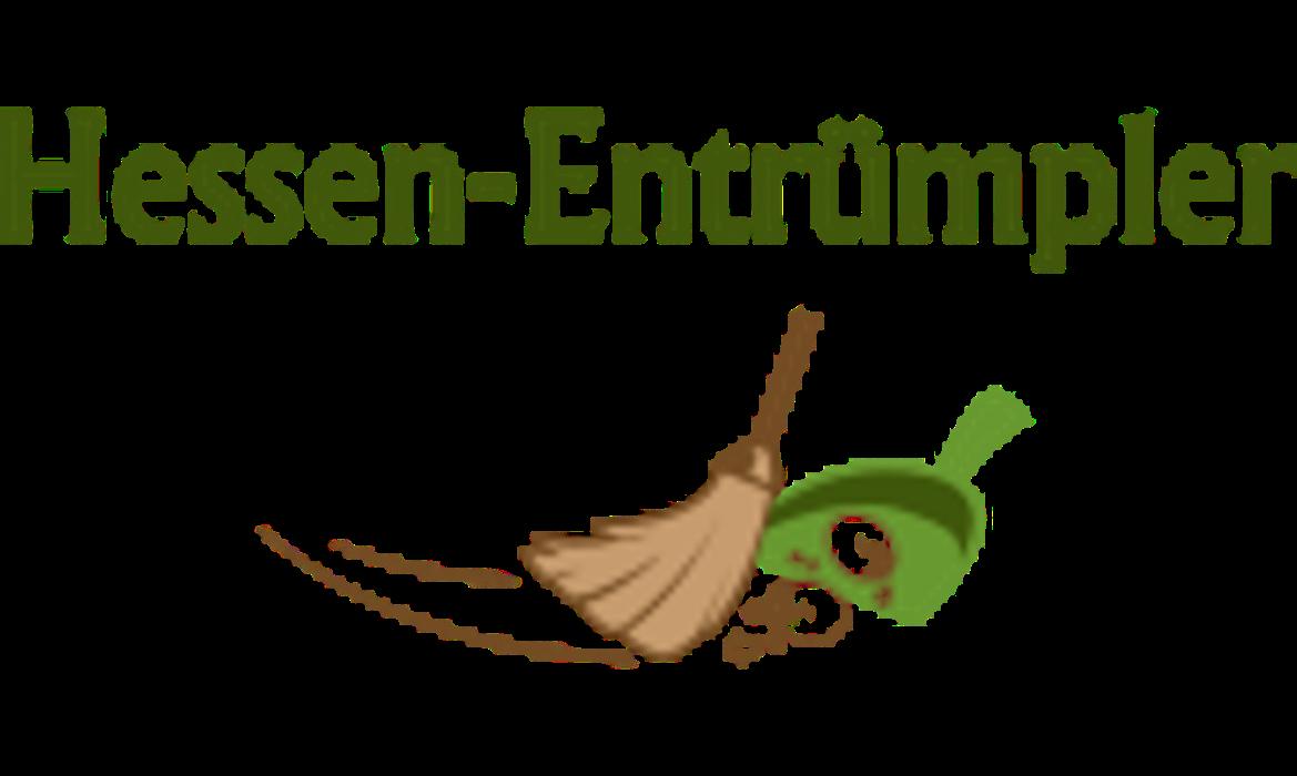 Logo von Schindlers Hessen-Entruempler
