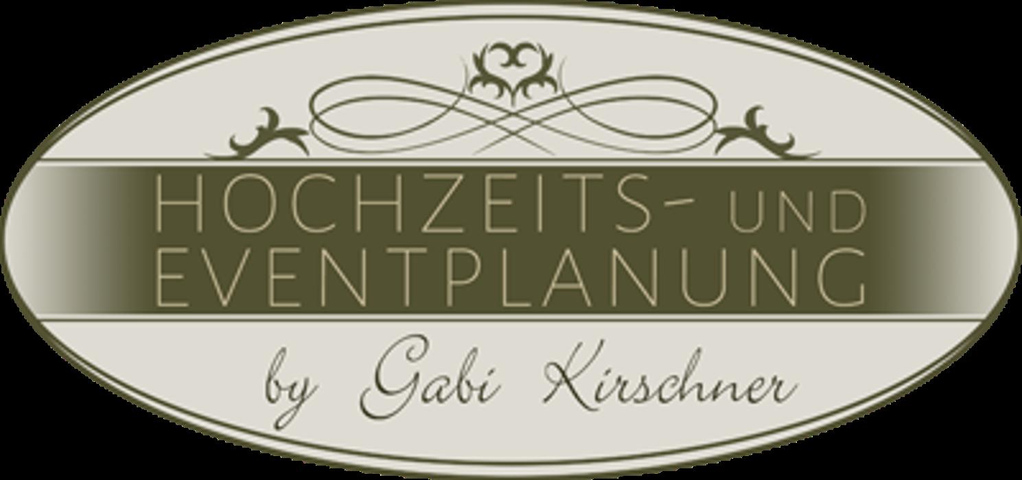 Bild zu Hochzeits- und Eventplanung by Gabi Kirschner, Freie Trauungen in Schwandorf
