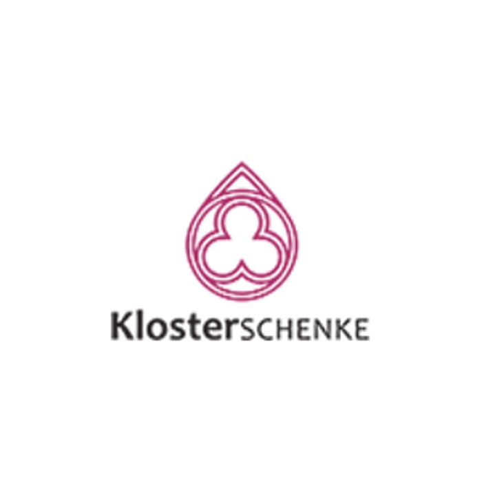 Bild zu Klosterschenke Hotel Restaurant in Trier