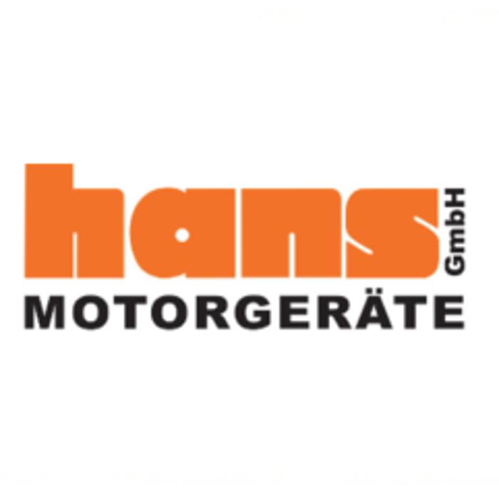 Bild zu Hans Motorgeräte GmbH in Wiesbaden