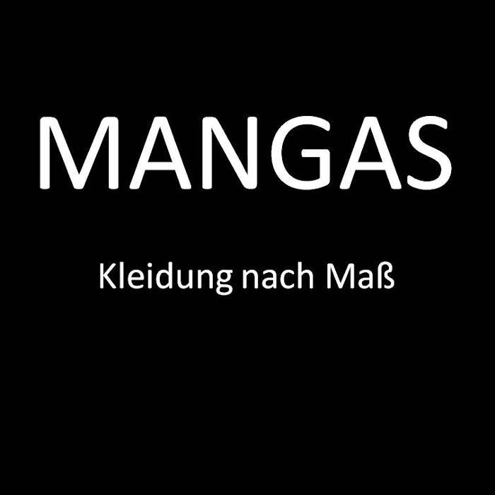 Bild zu MANAGS Maßkonfektion in München