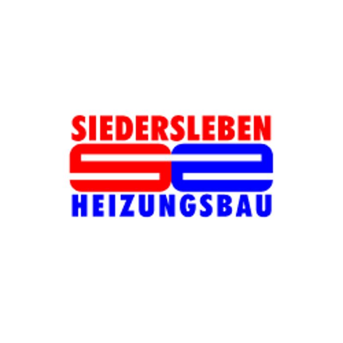 Bild zu Horst Siedersleben Ölfeuerungs- und Heizungsanlagen GmbH in Berlin
