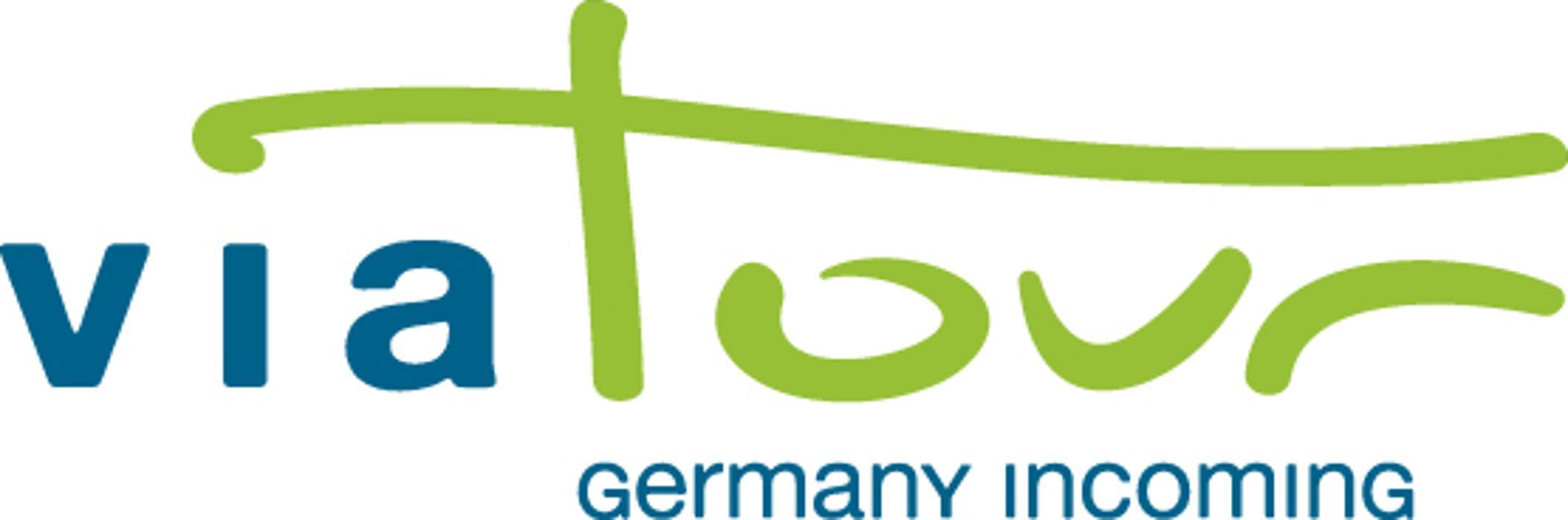 Bild zu viatour in Frankfurt am Main