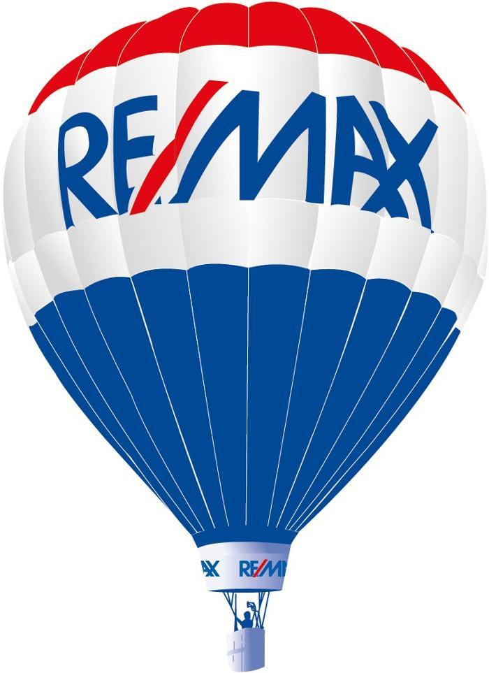 Bild zu RE/MAX Immobilien in Roth in Roth in Mittelfranken