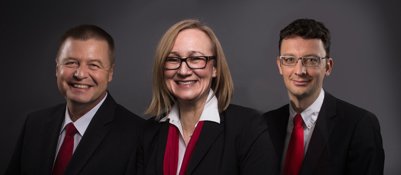 Rechtsanwälte Seidl, Hiermer, Köpping & Kollegen