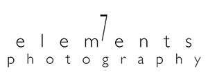 7 elements photography