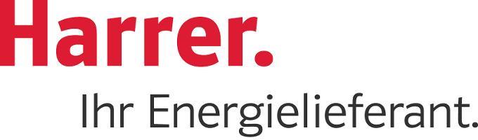 Mineralöl Harrer GmbH