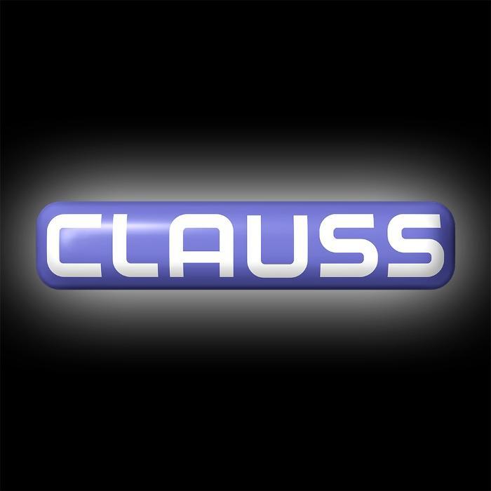 Bild zu CLAUSS in Zwönitz