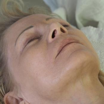 Medizinisch-Kosmetische Praxis Gesa Rethmeier