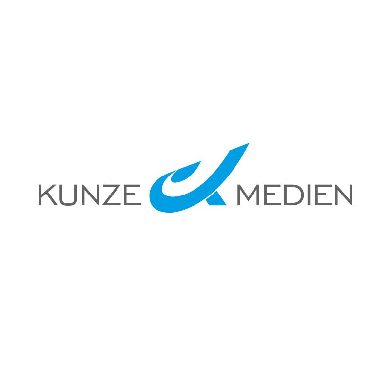 Kunze Medien AG München