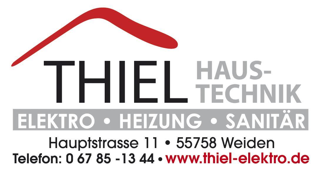 Thiel Haustechnik GmbH & Co. KG