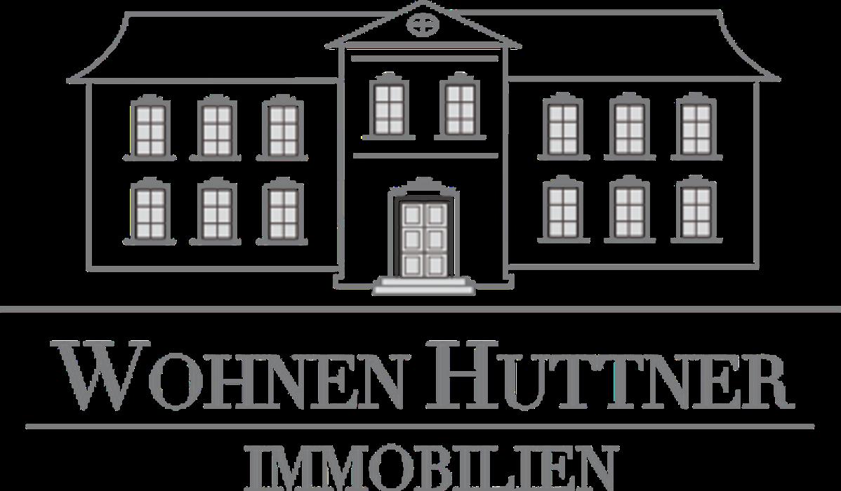 Bild zu Wohnen Huttner Immobilien in München