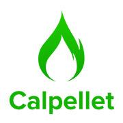 CALPELLET, SOLUCIONES EN CALEFACCION