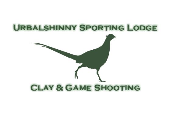 Urbalshinny Sporting Lodge - Beragh, County Tyrone BT79 0TP - 02880 758395 | ShowMeLocal.com