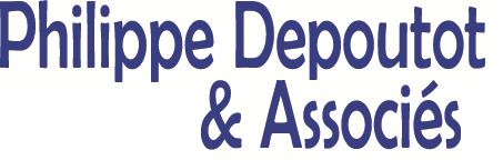 PHILIPPE DEPOUTOT ET ASSOCIES Conseil commercial, financier et technique