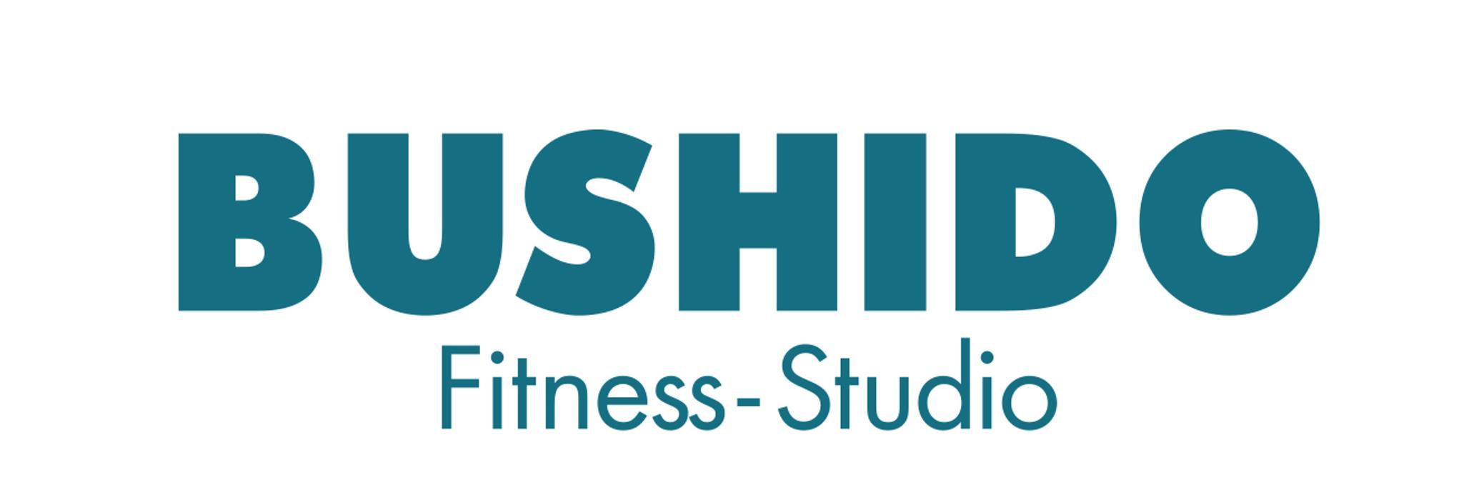 Bushido Fitnessstudio