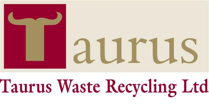 TAURUS WASTE RECYCLING LIMITED