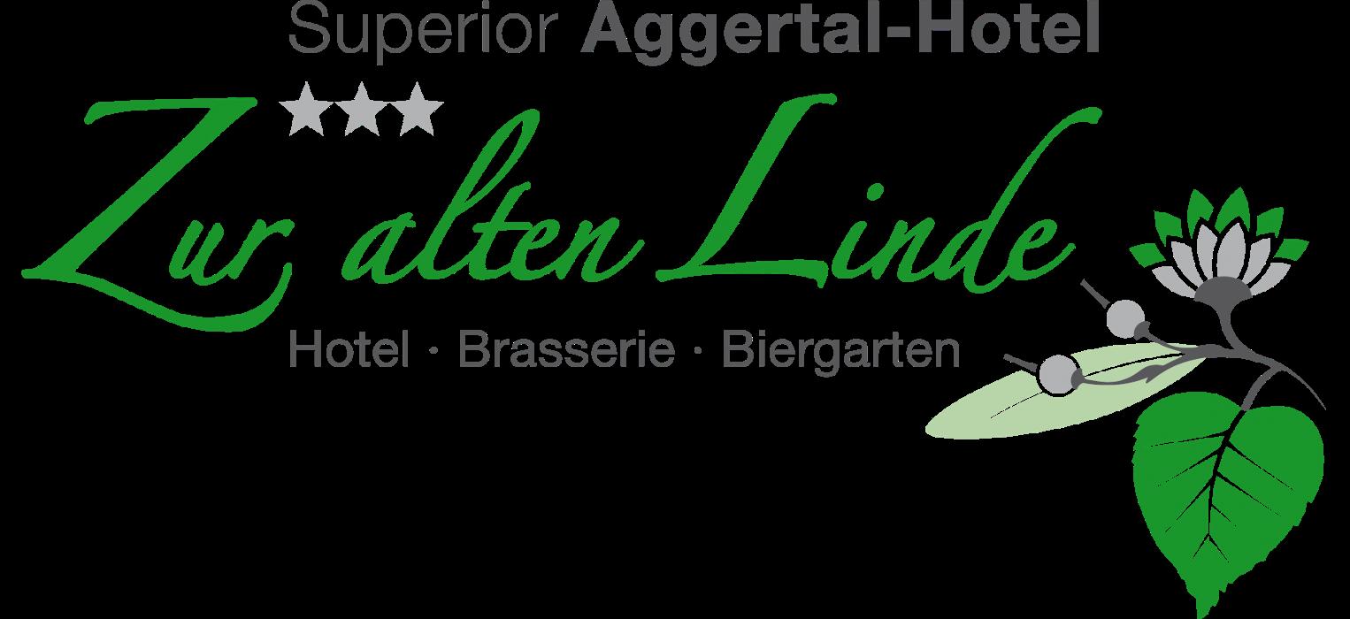 Bild zu Aggertal-Hotel Zur alten Linde in Lohmar