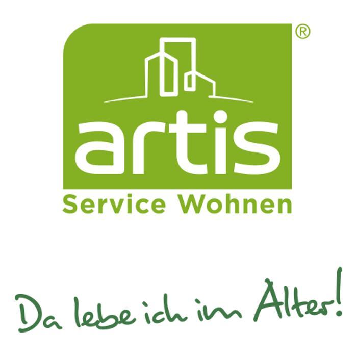 Bild zu Artis Service-Wohnen GmbH in Bad Homburg vor der Höhe