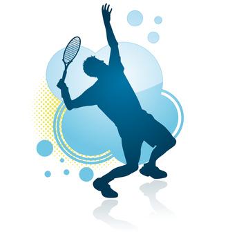 Tennis Club Pradetan