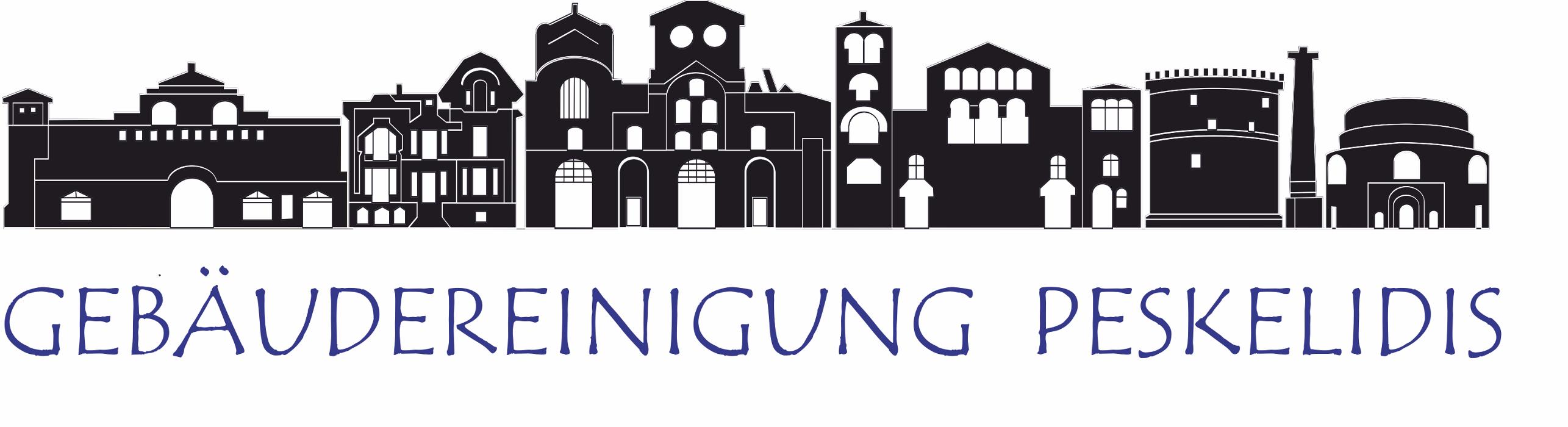 Gebäudereinigung Peskelidis • Wuppertal, Jesinghausen 11 - Öffnungszeiten &  Angebote