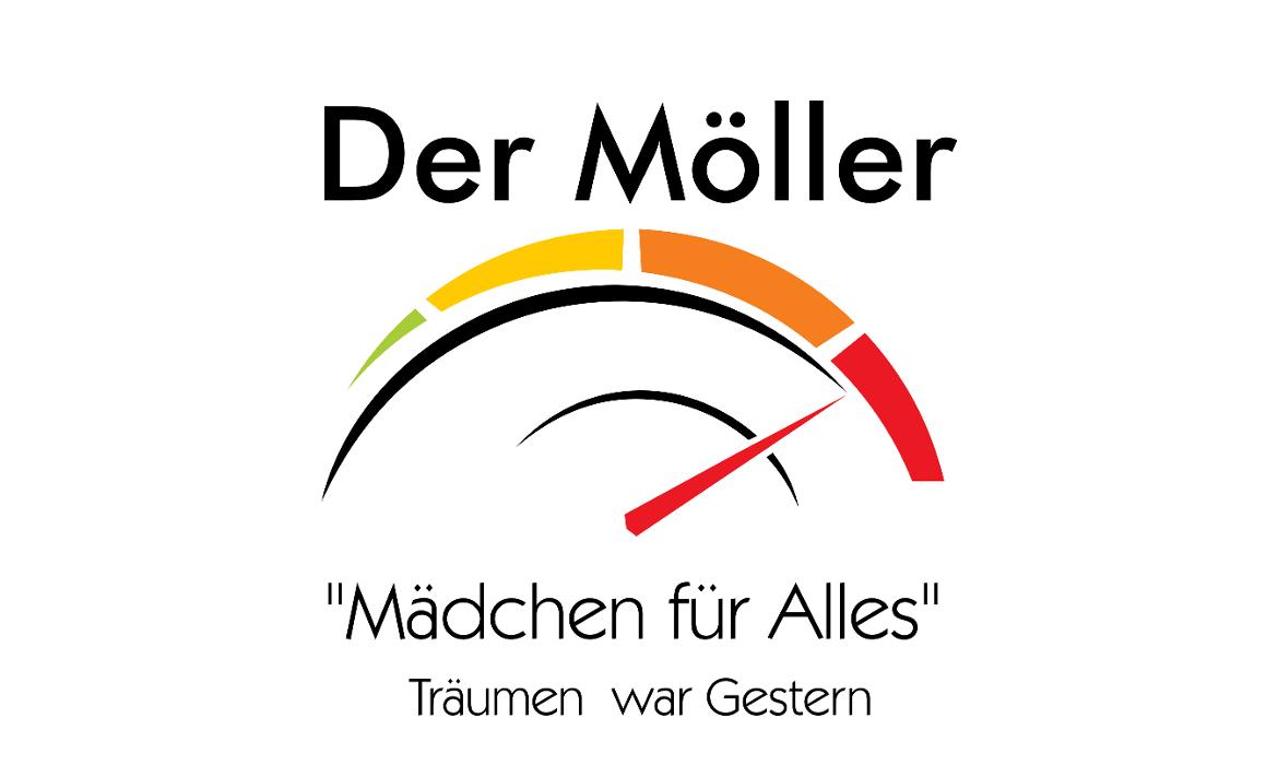 """Bild zu Der Möller """"Mädchen für Alles"""" in Ingolstadt an der Donau"""