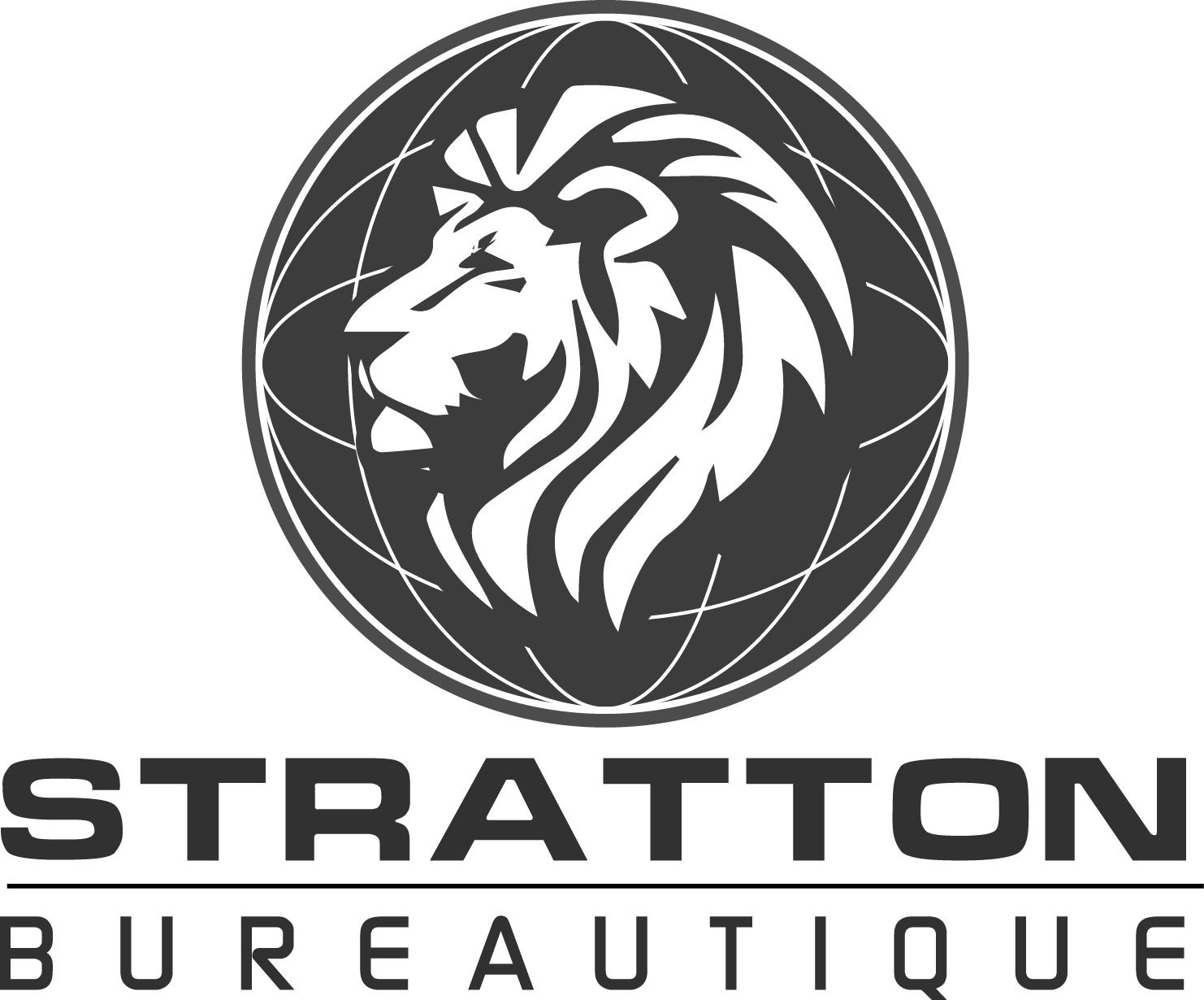 STRATTON BUREAUTIQUE