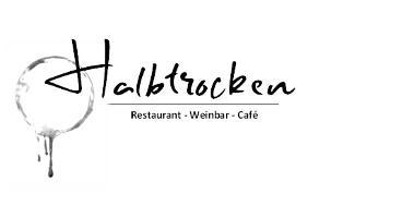 Restaurant Halbtrocken