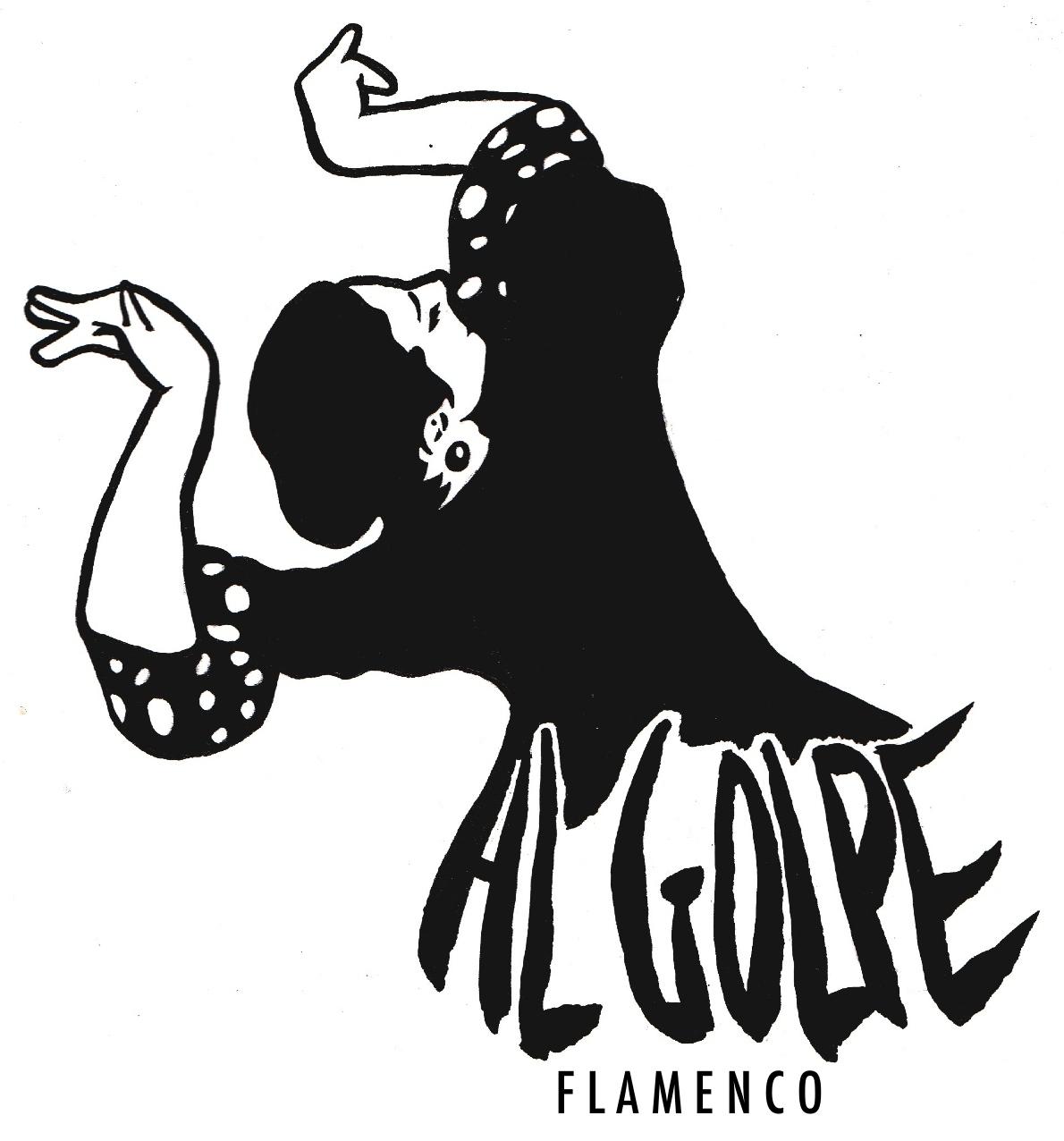 Al Golpe