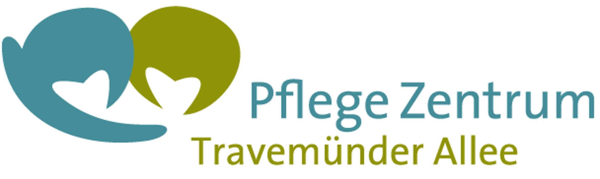 Bild zu Pflege Zentrum Travemünder Allee Pflegezentrum Nazareth gGmbH in Lübeck