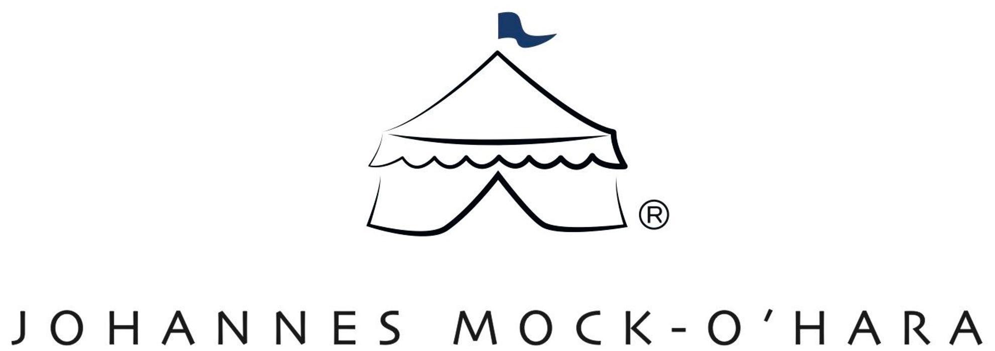 Logo von Johannes Mock-O'Hara Consulting