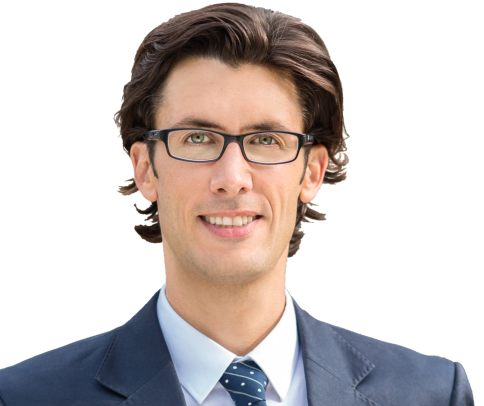 PORKERT Rechtsanwälte