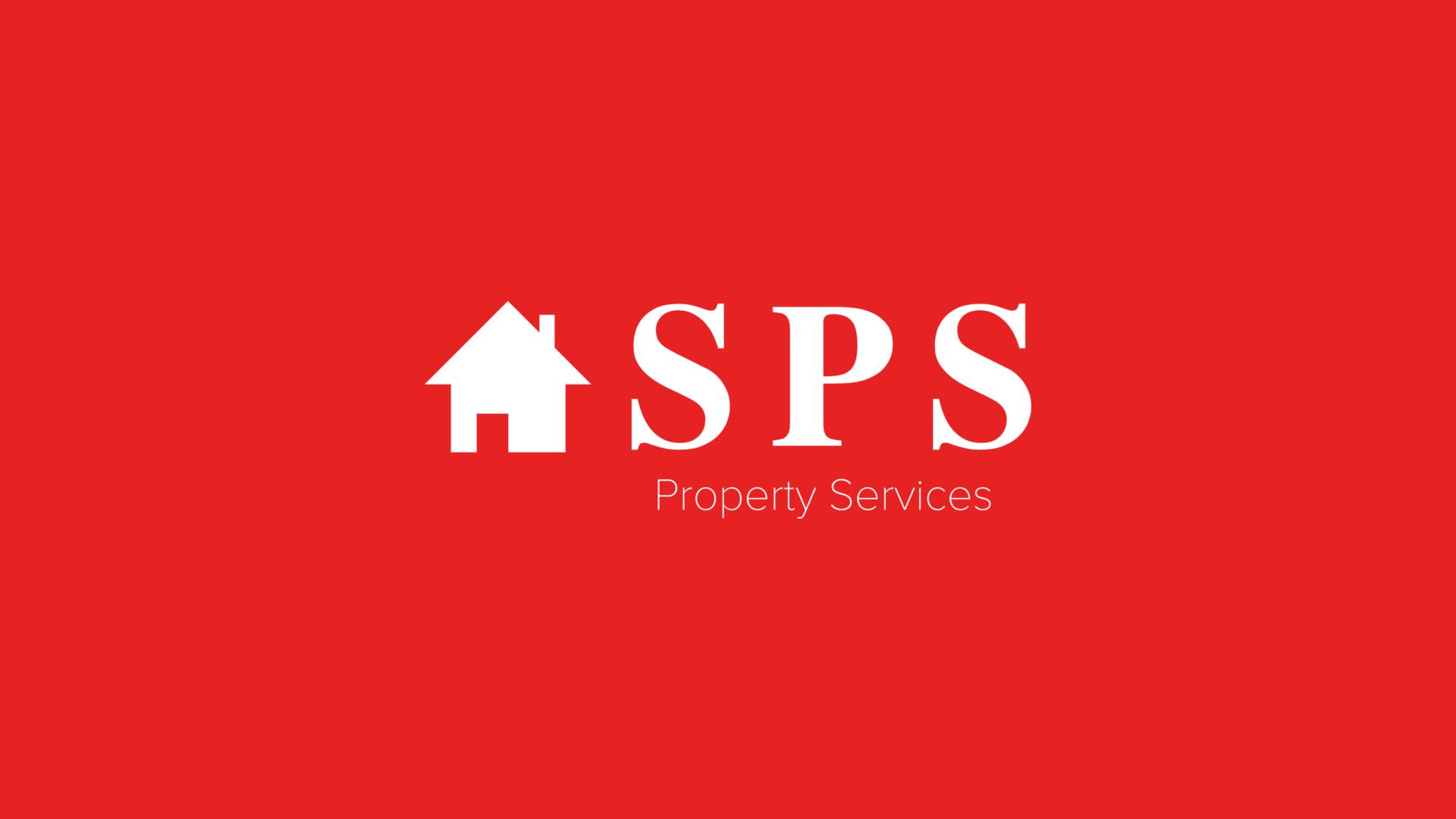 SPS Property Services