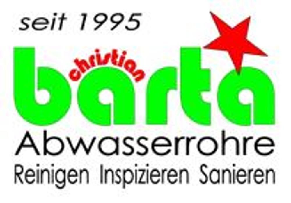 Bild zu Christian Barta, Rohr- und Kanalreinigung in Hagenbach in der Pfalz