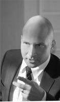 Christian Dreier , RA
