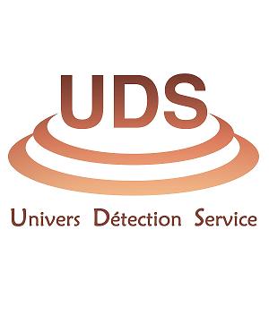 Univers Détection Service