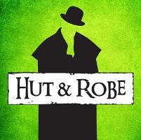 Hut und Robe - Hutfachgeschäft und historische Mode