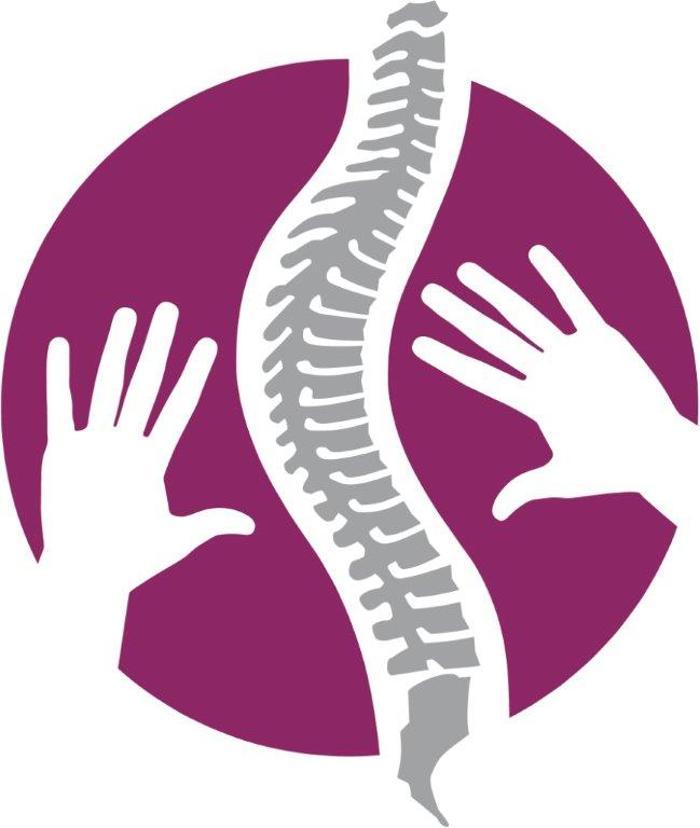 Bild zu Praxis für Osteopathie und Allergie in Diespeck