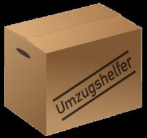 Umzugskartons Hamburg