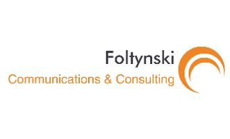 Foltynski Communications & Consulting