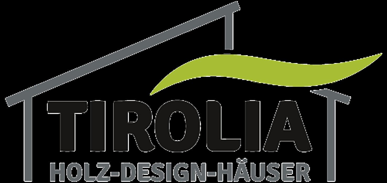 Bild zu Tirolia GmbH Holz-Design-Häuser in Seiwerath