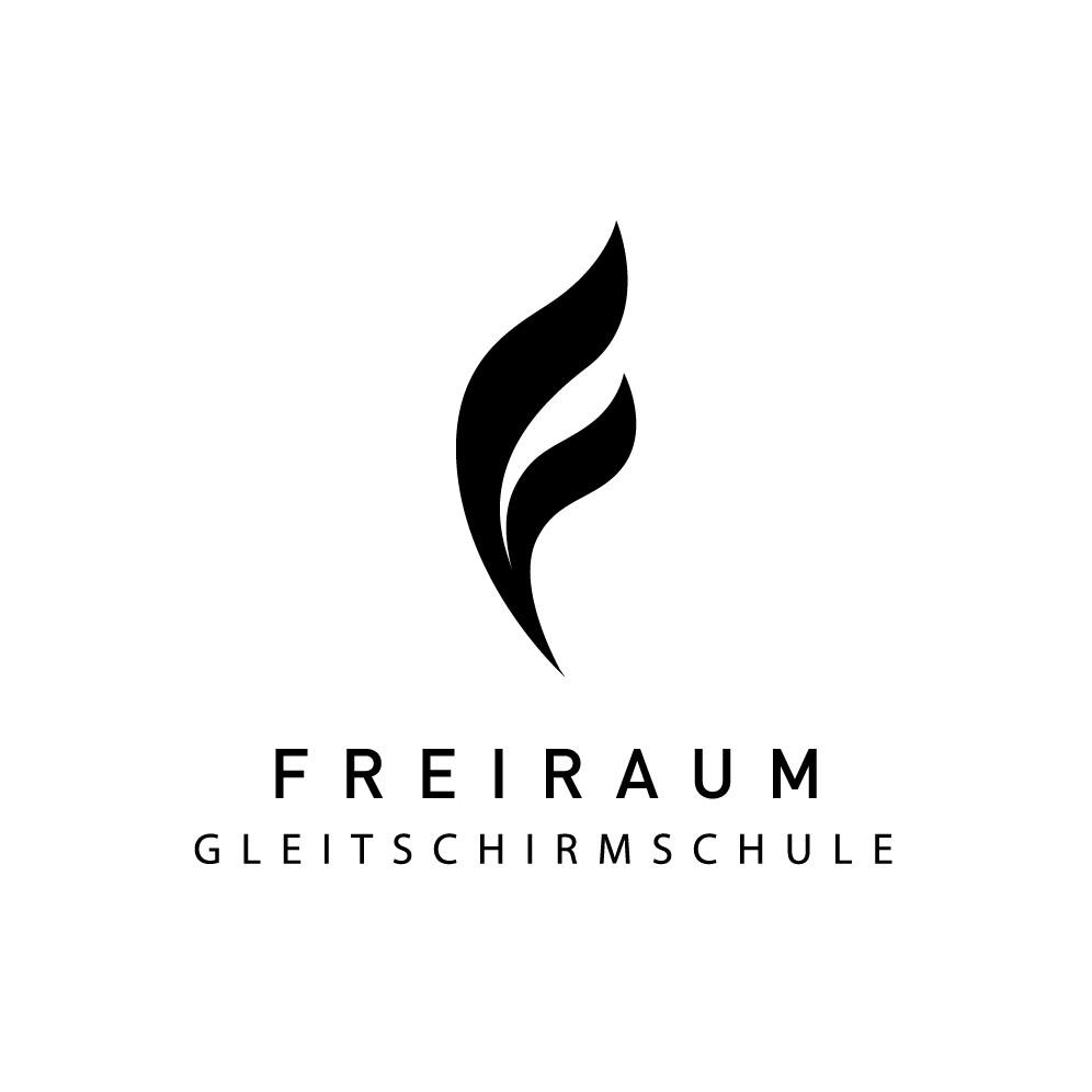Gleitschirmschule Freiraum Ruhpolding