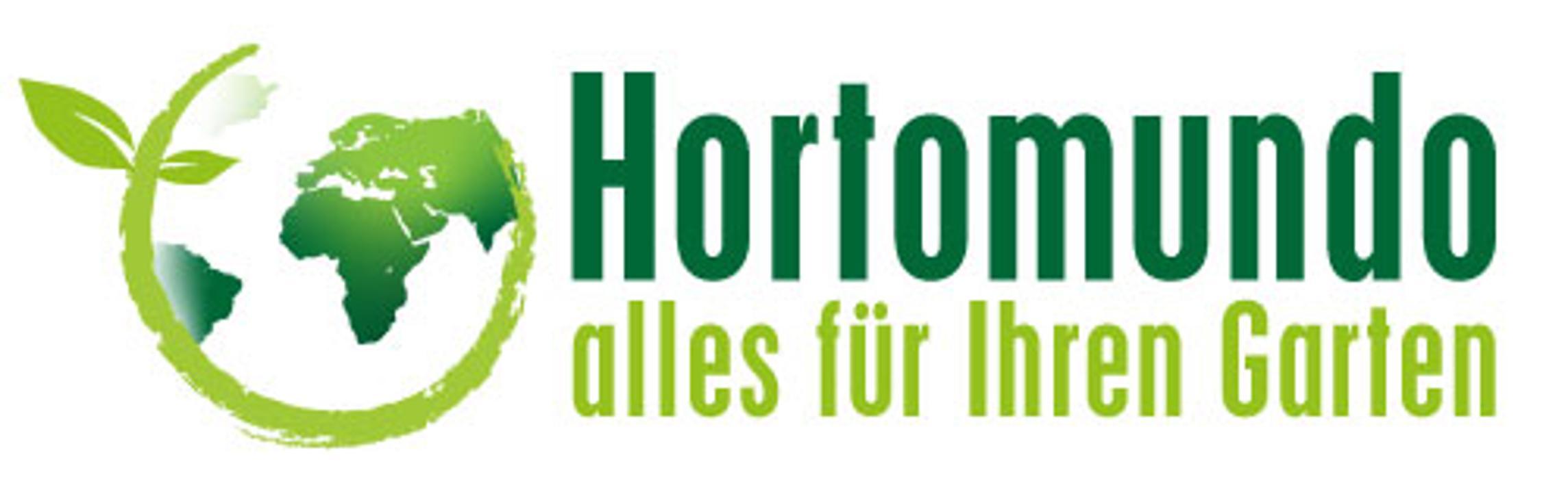 Bild zu Hortomundo online-shop - Unger & Bultmann oHG in Ahrensburg