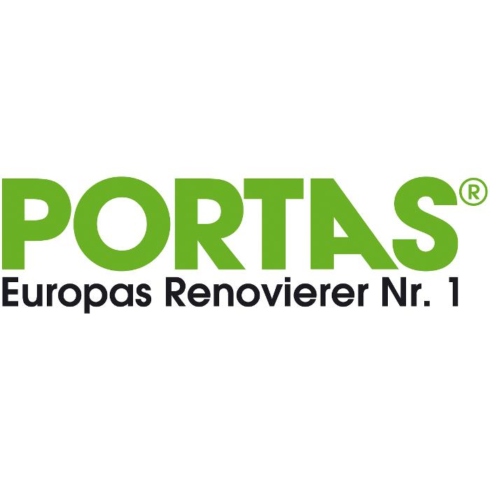 Bild zu PORTAS-Fachbetrieb Stefan Claus GmbH in Kernen im Remstal