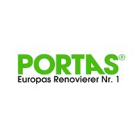 PORTAS-Fachbetrieb F. Haslwanter