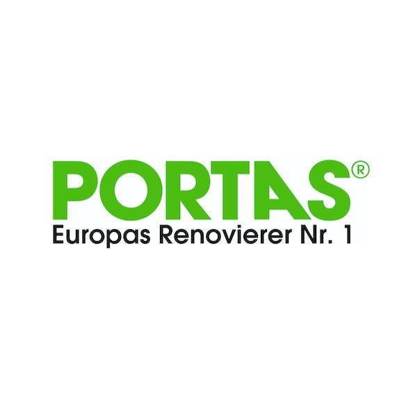 PORTAS-Fachbetrieb TKM-Türenservice Ges.m.b.H. Logo