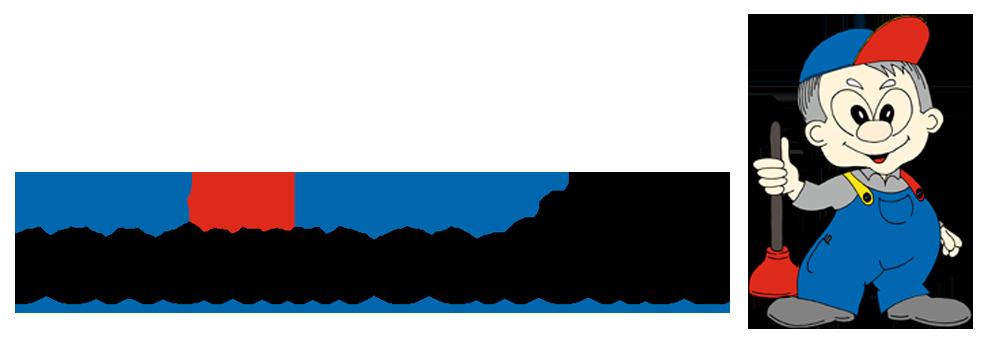 Sanitär und Heizung Joachim Schurse