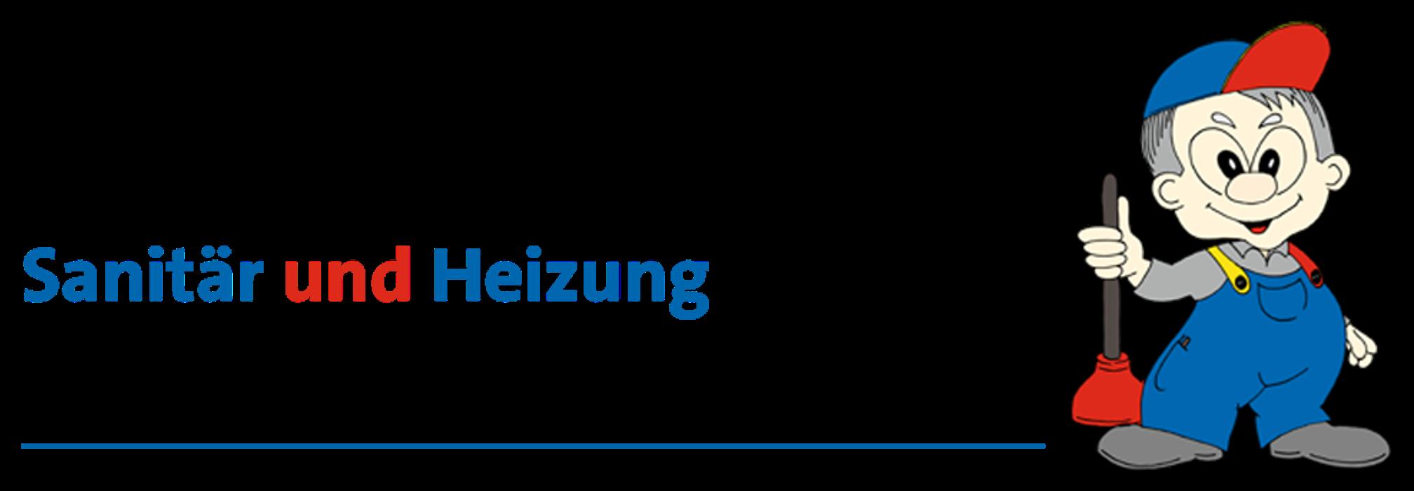 Bild zu Sanitär und Heizung Joachim Schurse in Ratingen