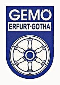 GEMÖ Möbeltransport GmbH