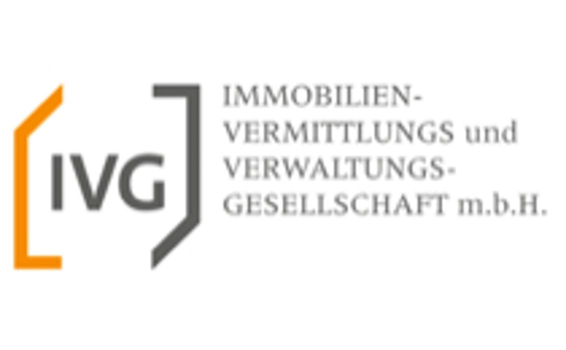 Bild zu IVG Immobilienvermittlungs- und Verwaltungsgesellschaft m.b.H. in Trier
